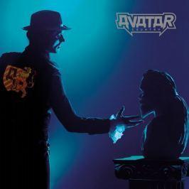 Avatar : Avatar Country  LP