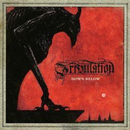 Tribulation : Down Below LP