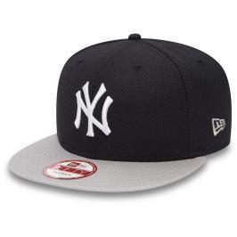 New Era Kšiltovka  9fifty Diamond Era Mix MLB New York Yankees OTC, M/L