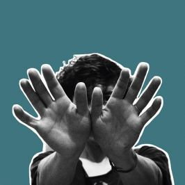 CD Tune/yards : I Can Feel You Creep Into My Private Life