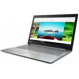 Lenovo IdeaPad 320-15IAP 15.6 FHD TN AG/N4200/4G/256G/INT/W10H/Šedá