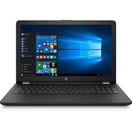 "Ntb HP 15-bs101nc i5-8250U, 8GB, 1TB, 15.6"", Full HD, DVD±R/RW, AMD Radeon 520,"
