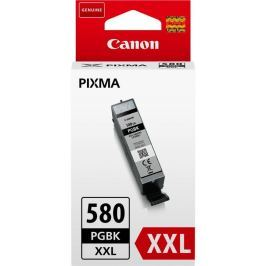 Canon cartridge INK PGI-580XXL PGBK