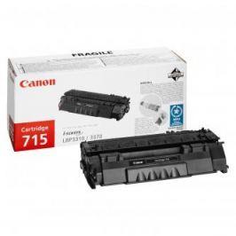 Canon toner CRG-715H (CRG715 7K)