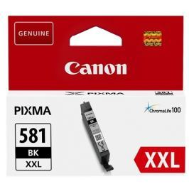 Canon cartridge INK CLI-581XXL BK