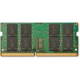 Hewlett - Packard HP 8GB (1x8GB) DDR4-2400 nECC RAM z240
