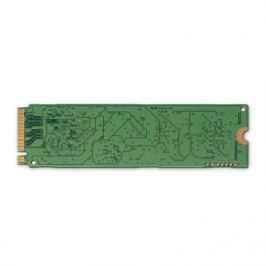 HP INC HP 256GB Value M.2 SATA- 3 SSD (2280)