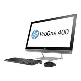 HP ProOne 440 G3 NT + ZÁRUKA 3 ROKY ZDARMA!, HP ProOne 440 G3 AiO 23.8 NT, i5-75