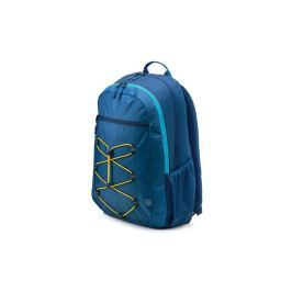 "Hewlett - Packard HP 15,6"" Batoh  Active Backpack modrá"