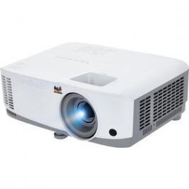 VIEWSONIC PA503X DLP projektor