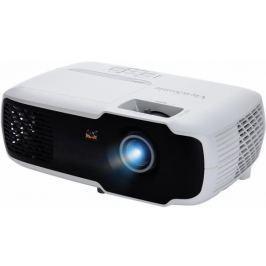 ViewSonic Projektor  PA502S (DLP, SVGA, 3500 ANSI, VGA, HDMI)