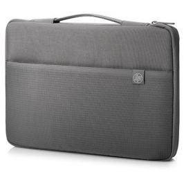 "HP 14"" Pouzdro Carry Sleeve"