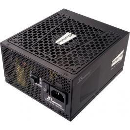SEASONIC zdroj Prime 750W Platinum / SSR-750PD / aktiv. PFC / 80+ Platinum