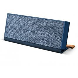 Fresh 'n Rebel FRESH ´N REBEL Rockbox Fold Fabriq Edition Bluetooth reproduktor, Indigo, indigo