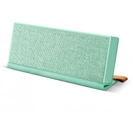 Fresh 'n Rebel FRESH ´N REBEL Rockbox Fold Fabriq Edition Bluetooth reproduktor, Peppermint, sv