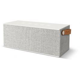 Fresh 'n Rebel FRESH ´N REBEL Rockbox Brick XL Fabriq Edition Bluetooth reproduktor, Cloud, svě