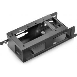 HP DM VESA Power Supply Holder Kit
