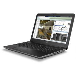 HP ZBook 17 G4FHD/i7-7820HQ/16/1T+256G/NV/VGA/HDMI/TB/RJ45/WIFI/BT/4G/MCR/FPR/3R