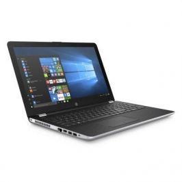 Notebooky HP 15-bw004nc/WIN10