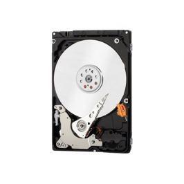 HGST HW HGST, 2.5in 9.5MM 1000GB 5400RPM SATA CS5K1000