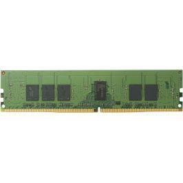 HP 32GB DDR4-2666 (1x32GB) ECC RegRAM z4 Xeon/z6/z8