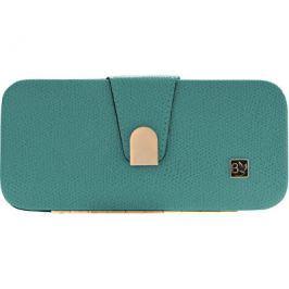 Belotty Luxusní 5dílná manikúra Turchese Eleganca