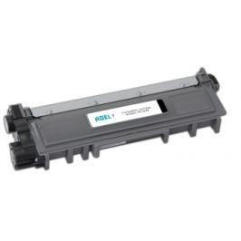 Abel Toner BROTHER HL 23xx/27xx ( TN 2320 ) black 2.600 str.