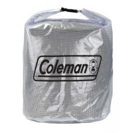 Coleman Vodotěsný obal ® 55l