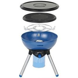 Campingaz Gril  Party Grill 200