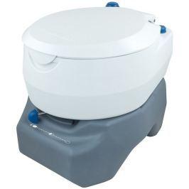 Campingaz Chemická toaleta  Portable toilet 20l