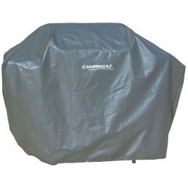Campingaz Obal na gril XL