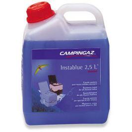 Campingaz Sanitární prostředek  Instablue Standard 2.5L