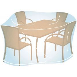 Campingaz Ochranný obal na nábytek  Rectangular Cover L