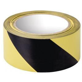 EMOS Vyznačovací páska 50mm / 20m