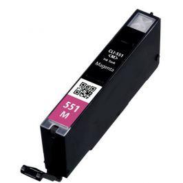 OEM Inkoust CLI-551M XL kompatibilní purpurový pro Canon (13ml)