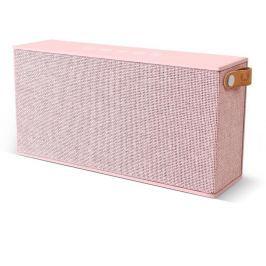 Fresh 'n Rebel FRESH ´N REBEL Rockbox Bluetooth reproduktor, Cupcake, růžový