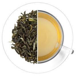 Oxalis Černý čaj  Darjeeling Margarets Hope FTGFOP1 Cl First flush, 1 kg