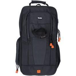 ROLLEI Fotoliner Sling bag/ batoh na zrcadlovku