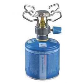 Campingaz Plynový vařič  Bleuet Micro Plus Set