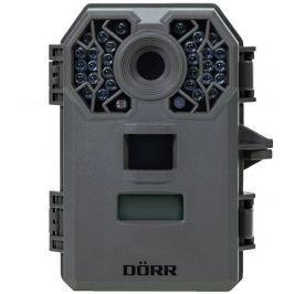 BRAUN PHOTOTECHNIK DOERR fotopast WildCAM IR X30