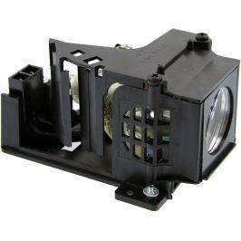 SANYO POA LMP107 lampa do projektoru