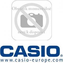 Casio HA G20BAT