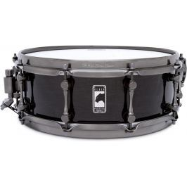 MAPEX BPML4500LNTB BP BLACK WIDOW SNARE