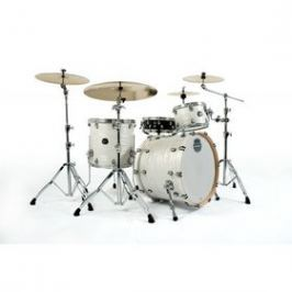 MAPEX SVTE401XVA DRUM KIT SATURN