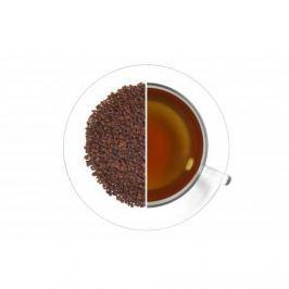 Oxalis Černý granulovaný čaj  Ceylon Uva CTC BP1, 1 kg