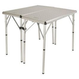 Coleman Kempingový Stůl  6 v 1 Table