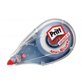 HENKEL Korekční roller, 4,2mm x 6m, Pritt Mini-Roller,