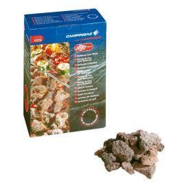 Campingaz Náhradní lávové kameny 3 kg