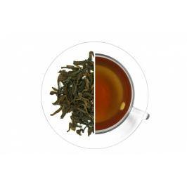 Oxalis Černý čaj Pu-erh  černý, 1 kg