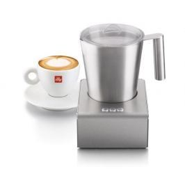 ILLY Napěňovač mléka Cappuccinatore, 230 V,